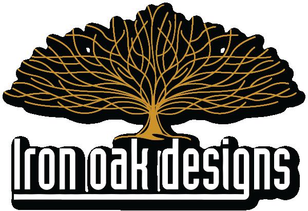 Iron Oak Designs